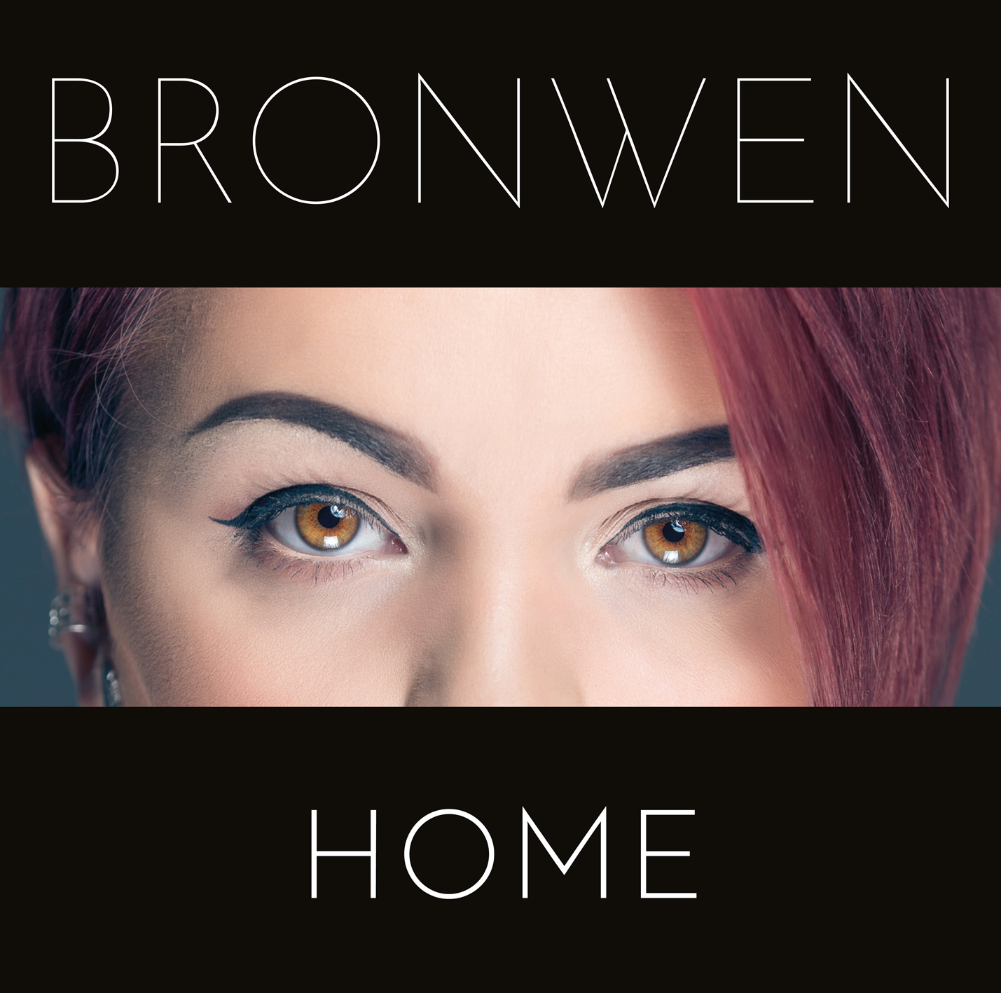 Home Album Cover FINAL